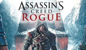 Assassin's Creed Rogue Free Download PC Game