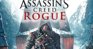 Assassin's Creed Rogue Free PC Game Download