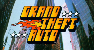 GRAND THEFT AUTO 1 Free Download PC Game