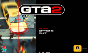 GRAND THEFT AUTO 2 Free Download PC Game