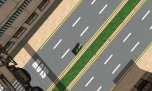 GRAND THEFT AUTO 2 Download Free PC Game