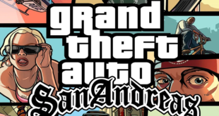 Grand Theft Auto San Andreas Free Download Pc Game
