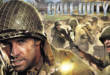 Call Of Duty 3 Free Download PC Game