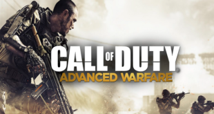Call Of Duty Advanced Warfare Free Download PC Game