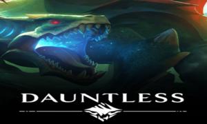 Dauntless Free Download PC Game