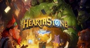 HearthStone Free Download PC Game