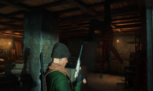 Hitman Contracts Free Game For PC