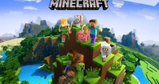 MINECRAFT Free Download PC Game