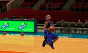NBA 2k13 Download Free PC Game