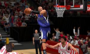 NBA 2k14 Download Free PC Game