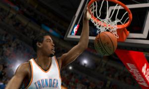 NBA 2k15 Download Free PC Game