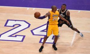 NBA 2k20 Download Free PC Game