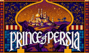 Prince Of Persia 1 Free Download Pc Game