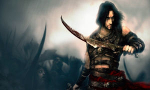 Prince Of Persia 2 Free Download Pc Game