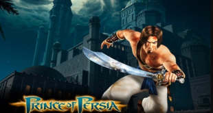 Prince Of Persia Classic Free Download Pc Game