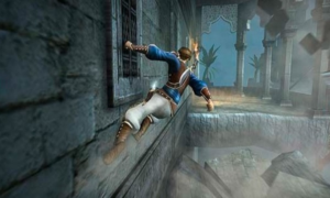 Prince Of Persia The Sands Of Time Download Free PC Game