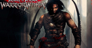Prince Of Persia Warrior Within Free Download Pc Game