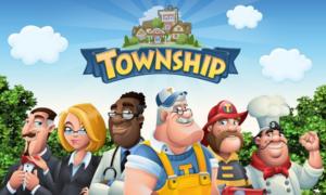 township Free Download PC Game