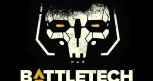 BattleTech Free Download PC Game