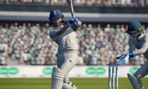 Cricket 19 Free Game For PC