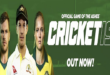 Cricket 19 Free Download PC Game