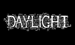Daylight Free Download PC Game