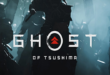 Ghost of Tsushima Free Download PC Game