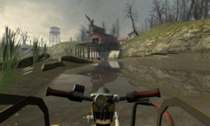 Half Life 2 Download Free PC Game