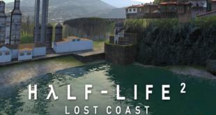 Half Life 2 Free Download PC Game