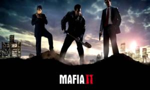 Mafia II Free Download PC Game