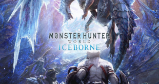 Monster Hunter Free Download PC Game