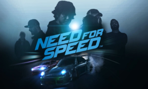 Need for Speed Free Download PC Game