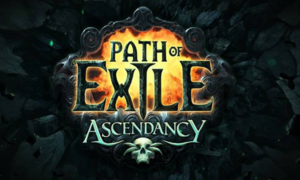 Path of Exile Free Download PC Game