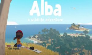 Alba A Wildlife Adventure Free Download PC Game