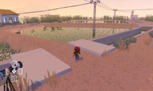 Alba A Wildlife Adventure Free Game For PC