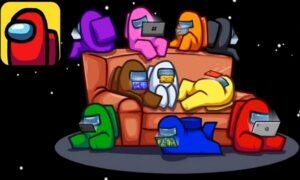 Among Us Download Free PC Game