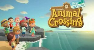 Animal Crossing Free Download PC Game
