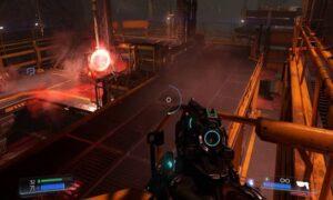 Doom Eternal Download Free PC Game