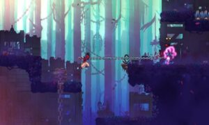 Dead Cells Free Game For PC