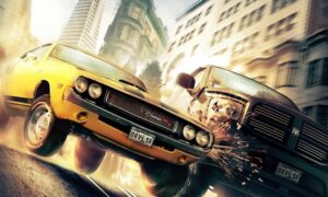 Driver San Francisco Download Free PC Game