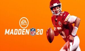 Madden NFL 20 Free Download PC Game