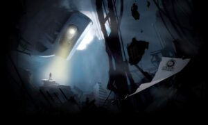 Portal 2 Download Free PC Game