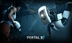 Portal 2 Free Download PC Game