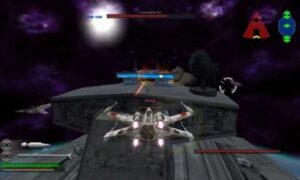 Star Wars Battlefront II Free Game For PC