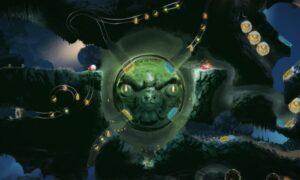 Yokus Island Express Download Free PC Game