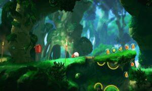 Yokus Island Express Free Game For PC