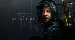 Death Stranding Free Download PC Game