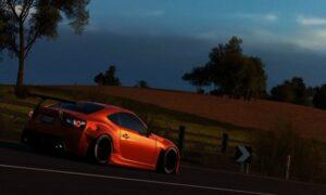 Forza Horizon 4 Download Free PC Game