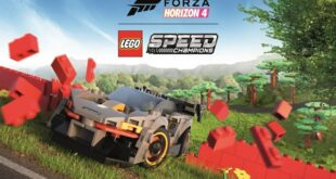 Forza Horizon 4 Free Download PC Game