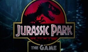 Jurassic Park The Game Free Download PC Game